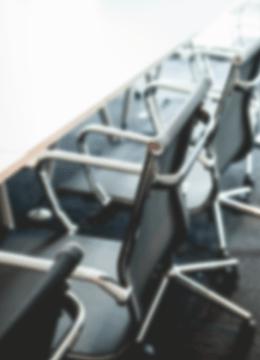 Konferencni stoli - Stoli Pivk