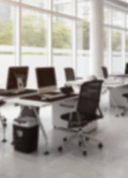 Pisarniski stoli - Stoli Pivk