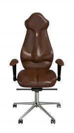 Vrhunski premium ergonomski stol Imperial za ergonomsko sedenje