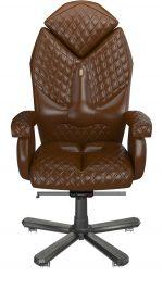 Premium ergonomski stol DIAMOND